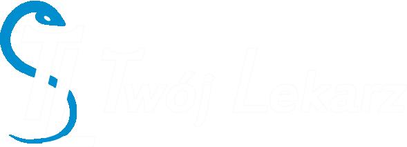 TL logo stopka