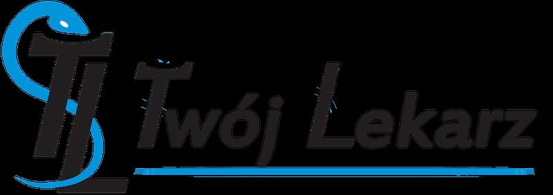 TL Logo